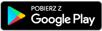 Pobierz AplikacjęFaniMani z Google Play Store